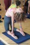 Yogathon 2013